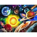 Puzzle  Sunsout-42916