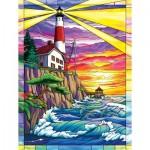 Puzzle  Sunsout-62914
