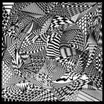 Puzzle  Sunsout-71652