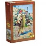 Puzzle  Tactic-40071