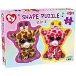 Puzzle  Tactic-53287