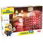 Puzzle  Tactic-53380