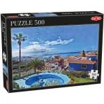 Puzzle  Tactic-53563