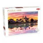 Puzzle  Tactic-53866