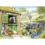 Puzzle  The-House-of-Puzzles-1394