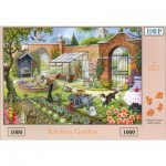 Puzzle  The-House-of-Puzzles-1516