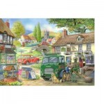 Puzzle  The-House-of-Puzzles-1554