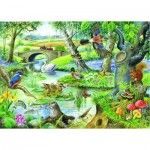 Puzzle  The-House-of-Puzzles-1646