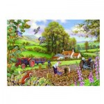 Puzzle  The-House-of-Puzzles-2032