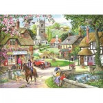 Puzzle  The-House-of-Puzzles-2087