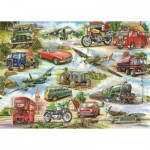 Puzzle  The-House-of-Puzzles-2230