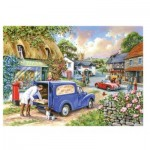 Puzzle  The-House-of-Puzzles-2278