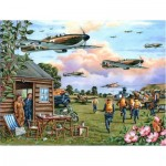 Puzzle  The-House-of-Puzzles-2582