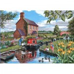 Puzzle  The-House-of-Puzzles-2681