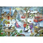 Puzzle  The-House-of-Puzzles-2728