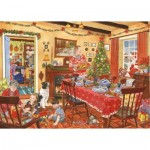 Puzzle  The-House-of-Puzzles-2827