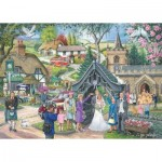 Puzzle  The-House-of-Puzzles-2834
