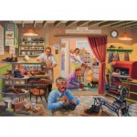 Puzzle  The-House-of-Puzzles-2872