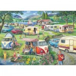 Puzzle  The-House-of-Puzzles-2889