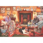 Puzzle  The-House-of-Puzzles-2902