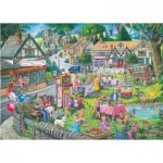 Puzzle  The-House-of-Puzzles-2940