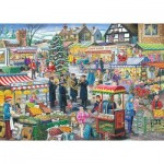 Puzzle  The-House-of-Puzzles-2971