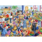 Puzzle  The-House-of-Puzzles-2995