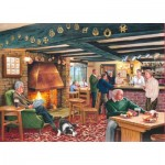 Puzzle  The-House-of-Puzzles-3350