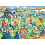Puzzle  The-House-of-Puzzles-3374