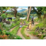 Puzzle  The-House-of-Puzzles-3404