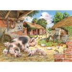 Puzzle  The-House-of-Puzzles-3534