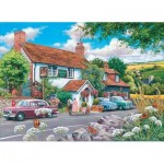 Puzzle  The-House-of-Puzzles-3572
