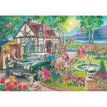 Puzzle  The-House-of-Puzzles-3664