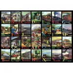 Puzzle  The-House-of-Puzzles-3718