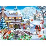 Puzzle  The-House-of-Puzzles-3794