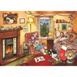 Puzzle  The-House-of-Puzzles-3800