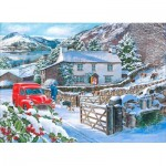 Puzzle  The-House-of-Puzzles-3879