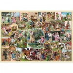 Puzzle  The-House-of-Puzzles-4142