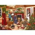Puzzle  The-House-of-Puzzles-4173