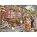 Puzzle  The-House-of-Puzzles-4210