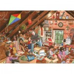 Puzzle  The-House-of-Puzzles-4302