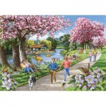 Puzzle  The-House-of-Puzzles-4326