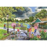 Puzzle  The-House-of-Puzzles-4449