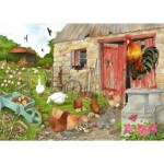 Puzzle  The-House-of-Puzzles-4555