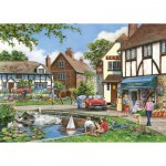 Puzzle  The-House-of-Puzzles-4609