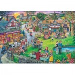 Puzzle  The-House-of-Puzzles-4692