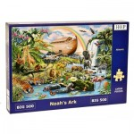 Puzzle  The-House-of-Puzzles-4753