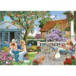 Puzzle  The-House-of-Puzzles-4791
