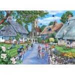 Puzzle  The-House-of-Puzzles-4944