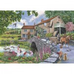 Puzzle  The-House-of-Puzzles-4999